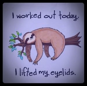 Sloth Quotes T shirts